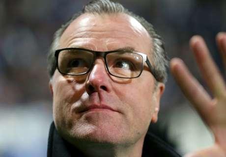 Schalke: Tönnies bleibt im Aufsichtsrat