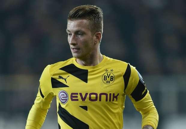 borussia dortmund transfers 2019