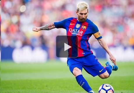 WATCH: La Liga in 5
