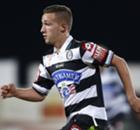 49-Millionen-Talent zurück auf Schalke