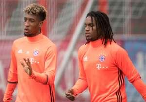 Am Donnerstag erscheint das neue FIFA 17 von EA Sports und Spielerentwicklungen stehen stärker denn je im Fokus. Goal zeigt euch die zehn besten U21-Talente der Bundesliga.