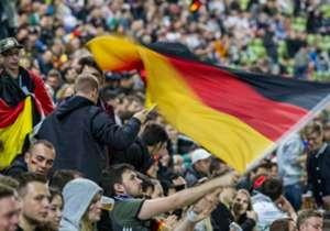 Welche Spieler haben die besten Wertungen bei FIFA 18 absahnen können? Wer überrascht in der Wertung? Goal zeigt euch die Top-20 aus Deutschland.