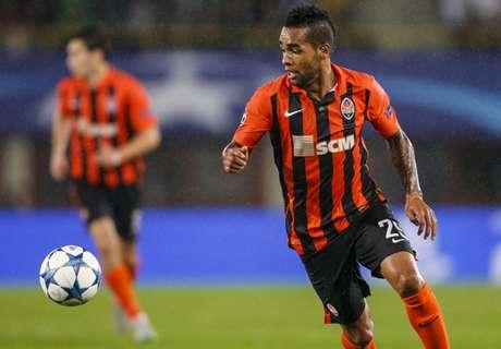 Liverpool ohne Erfolg: Teixeira bleibt
