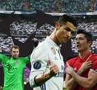 Galerie: Real vs. Bayern - Die teuersten 10