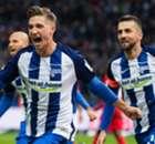 Analyse: Hertha zwingt Köln in die Knie