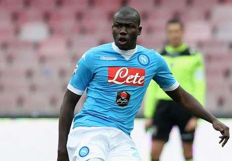 Chelsea macht Angebot für Napoli-Profi