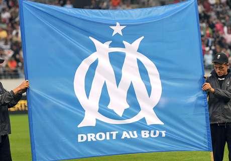 Marseille hat neuen Besitzer