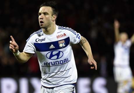 Ligue 1: Die Flop-11 der Saison