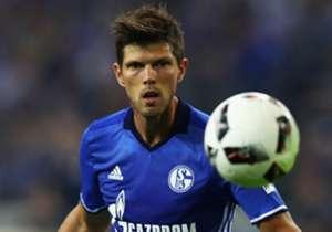 Klaas-Jan Huntelaar wechselte 2010 zu Schalke 04