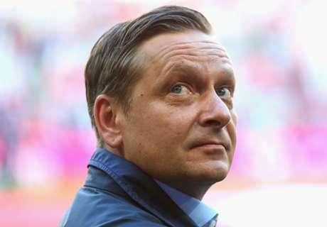 Heldt: Schalke verliert seine Identität