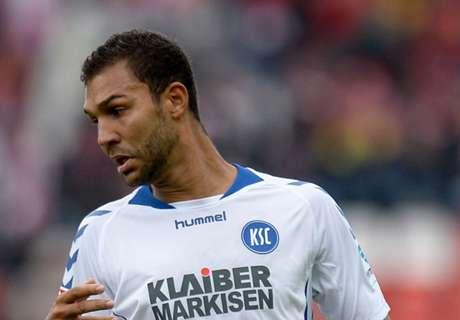 2. Liga: Gordon wechselt zu Sandhausen