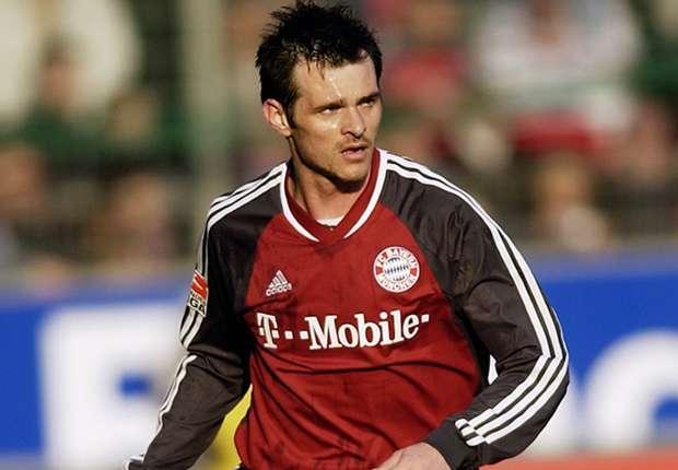 Willy Sagnol beendete seine Karriere 2009 beim FC Bayern