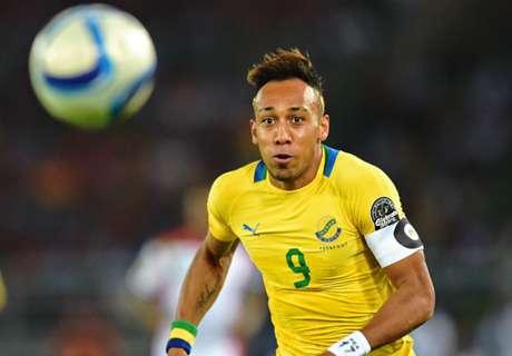 Goal-Favoritencheck zum Afrika-Cup