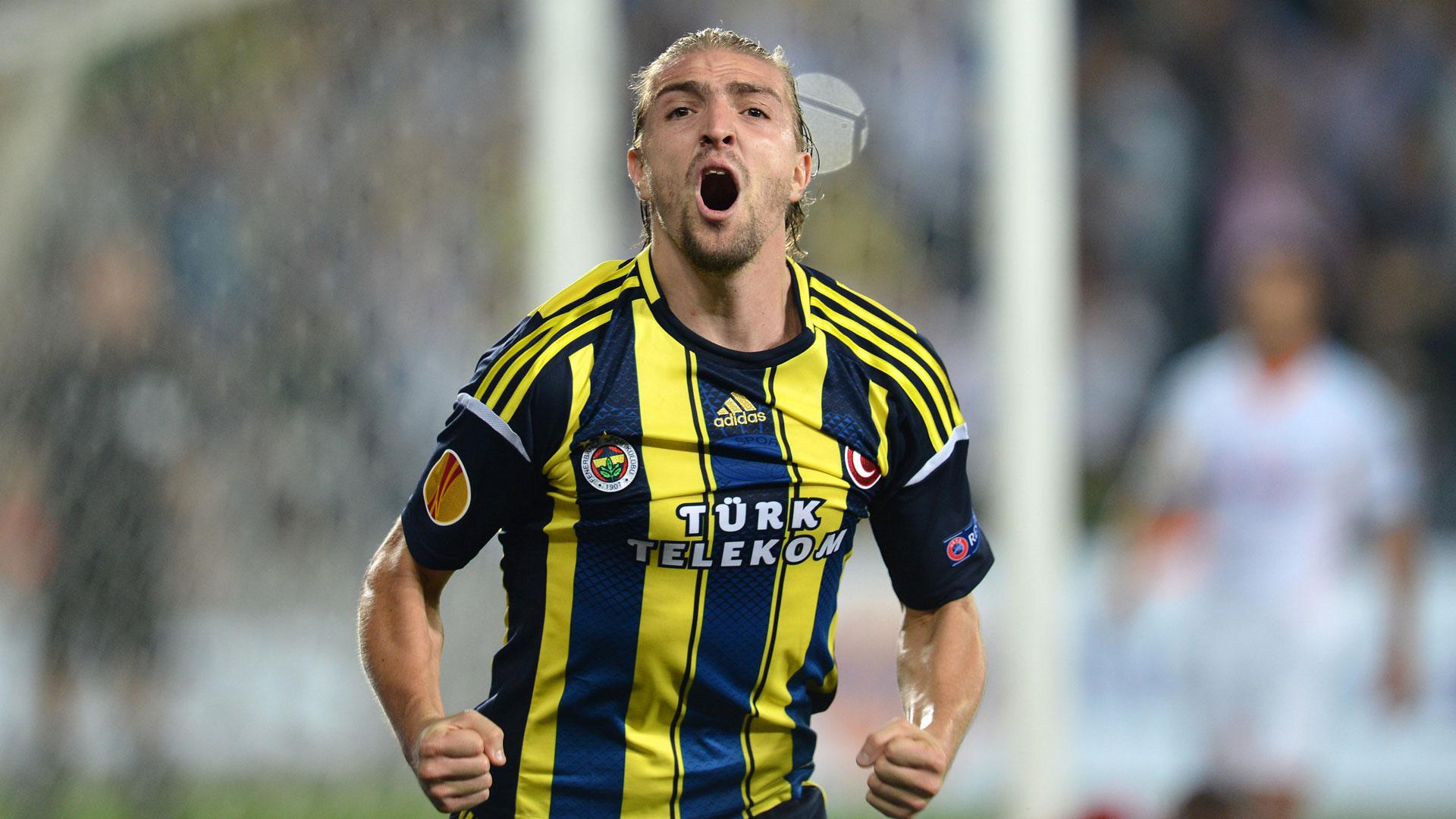 Calciomercato Inter, colpo low cost: dal Fenerbahce arriva Erkin