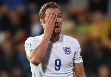 Five things: England's U21 v Portual U21s