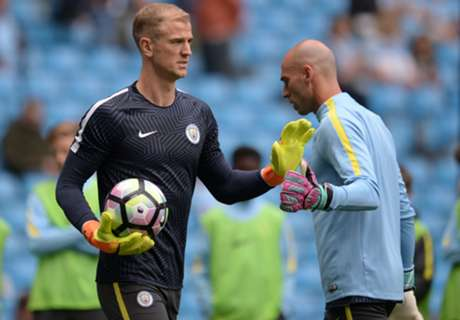 PREVIEW: Man City - Steaua
