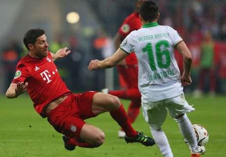 Bundesliga: Previa Jornada 34