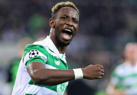 Top-Talent Dembele zu RB Leipzig?