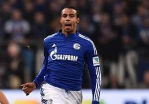 Joel Matip spielt seit der Jugend bei Schalke 04