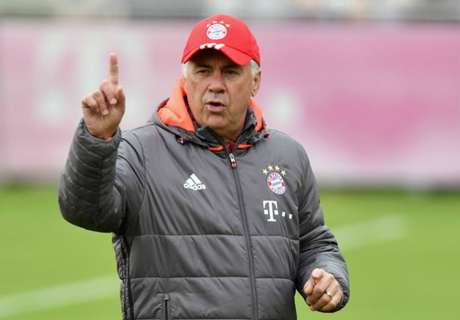 Freestyler se luce ante el Bayern