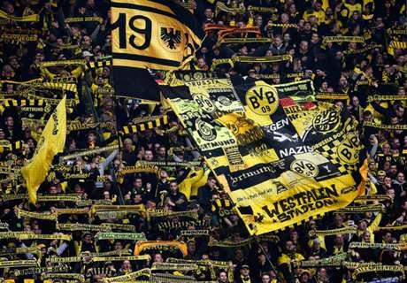 BVB-Fans planen Boykott