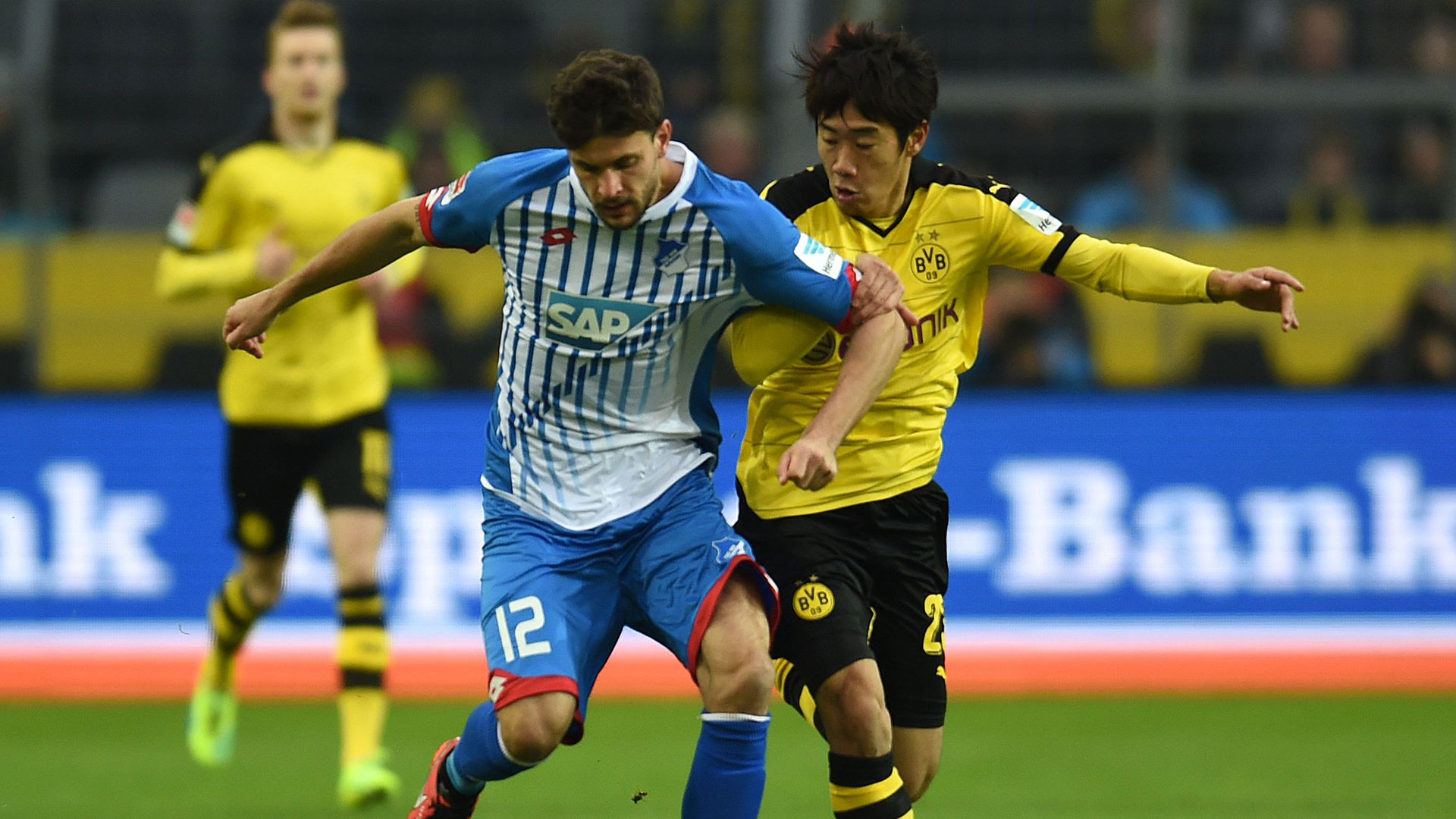 Image Result For Borussia Dortmund Vs Eintracht Frankfurt En Vivo Eliminatorias