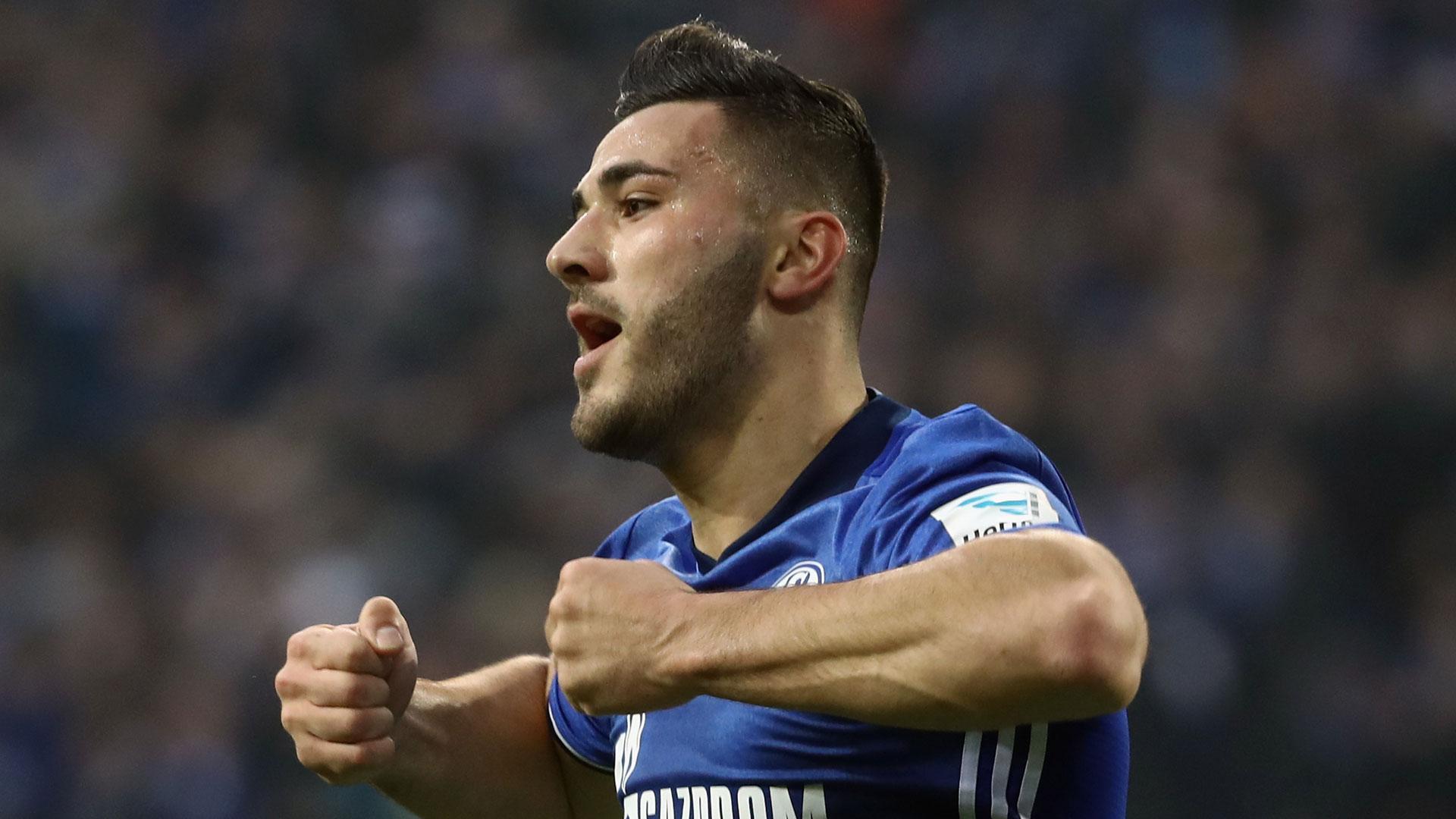 Ufficiale, addio Juventus: Evra è del Marsiglia