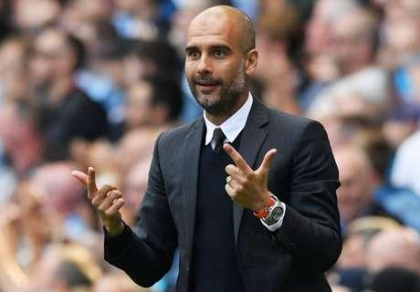 Win tickets to Man City-Barcelona