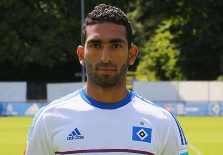 HSV-Mittelfeldspieler in die Schweiz