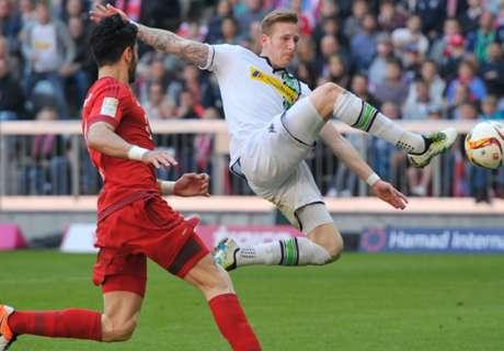 FCB verpasst vorzeitige Meisterschaft