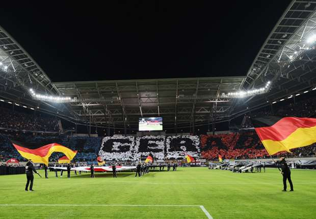 red bull münchen neues stadion