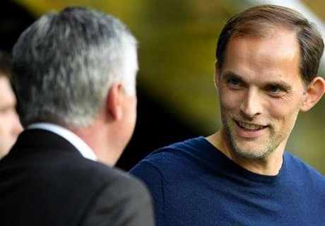 Goal tippt die Bundesliga-Saison