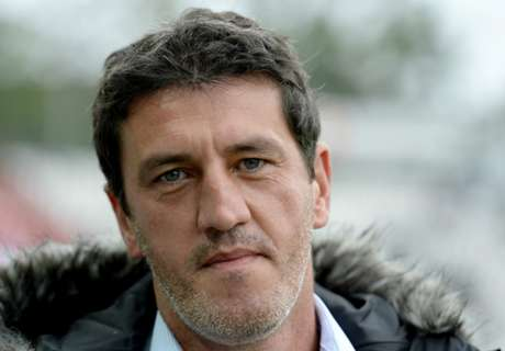 Sportchef Todt lobt HSV-Juwel