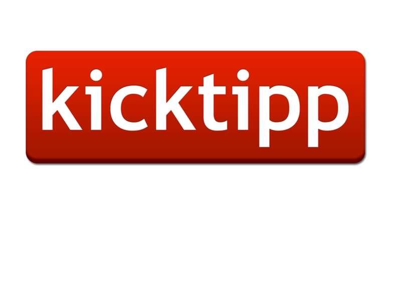 kicktipp d