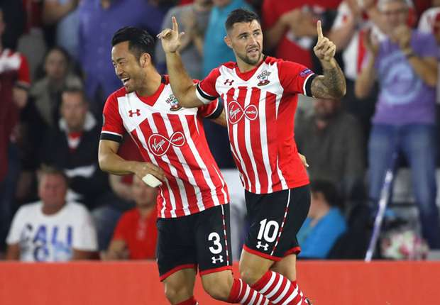 Southampton v Burnley Betting: Saints to go marching on