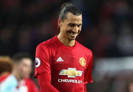 Wetten: Man United vs. West Ham
