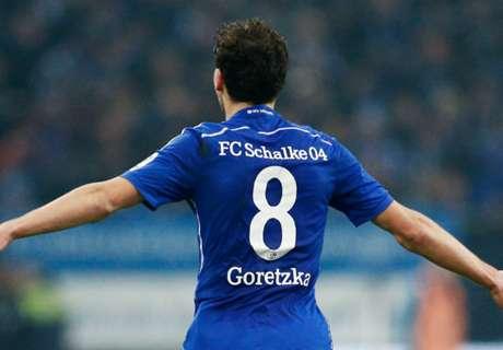 Wetten: Mainz vs. Schalke