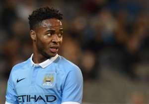 3. Raheem Sterling   Manchester City (vom FC Liverpool)   62,5 Millionen Euro Ablöse