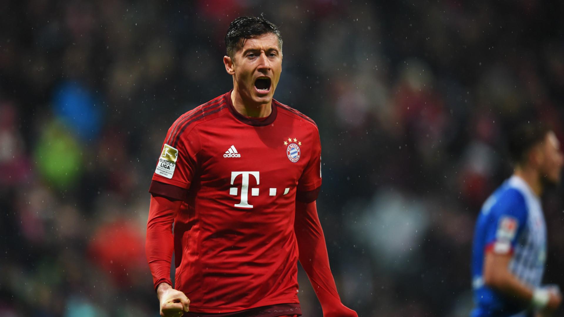 Risultati Bundesliga: Dortmund e Leverkusen show, Ingolstadt e Hannover ko