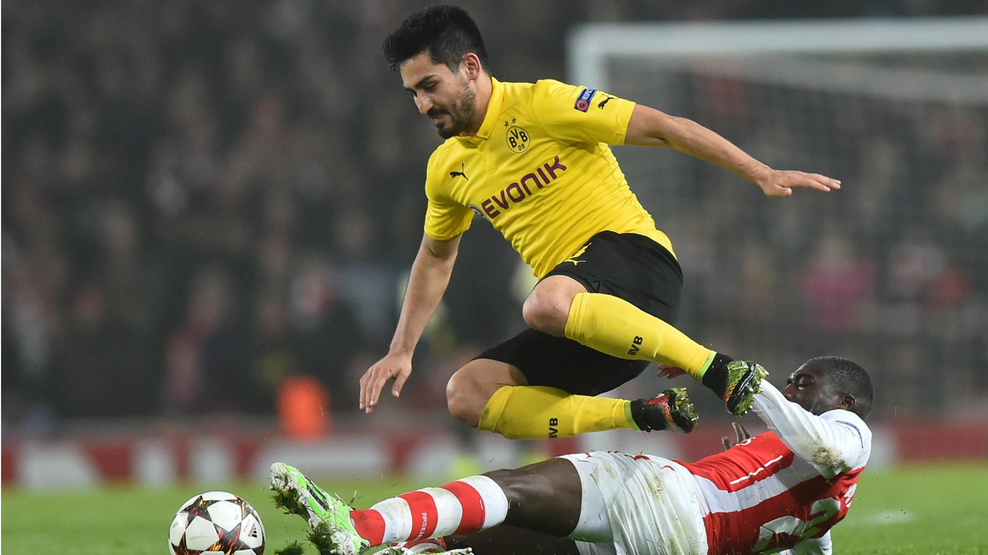 Image Result For Eintracht Frankfurt Vs Borussia Dortmund En Vivo Eliminatorias