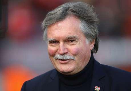 Leverkusen verkauft Geschäftsanteile