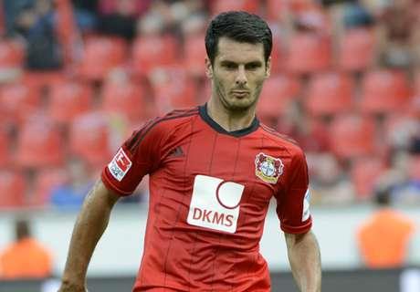 Offiziell: Spahic wechselt zum HSV