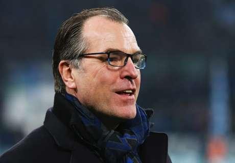 Darum holte Schalke nicht Tuchel
