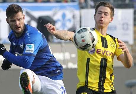 Bundesliga, 20ª - Friburgo batte Colonia