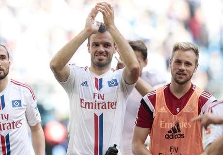 Berater: Westermann verhandelt mit Juve