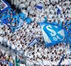 Schalke verpatzt die Generalprobe