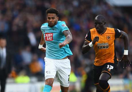 Hull Jumpa Wednesday Di Final Play-Off