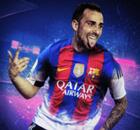 Altas, bajas y rumores de La Liga