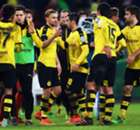 REVIEW: Dortmund Melaju Ke Semi-Final
