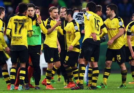 VÍDEO | Previa J21 Bundesliga